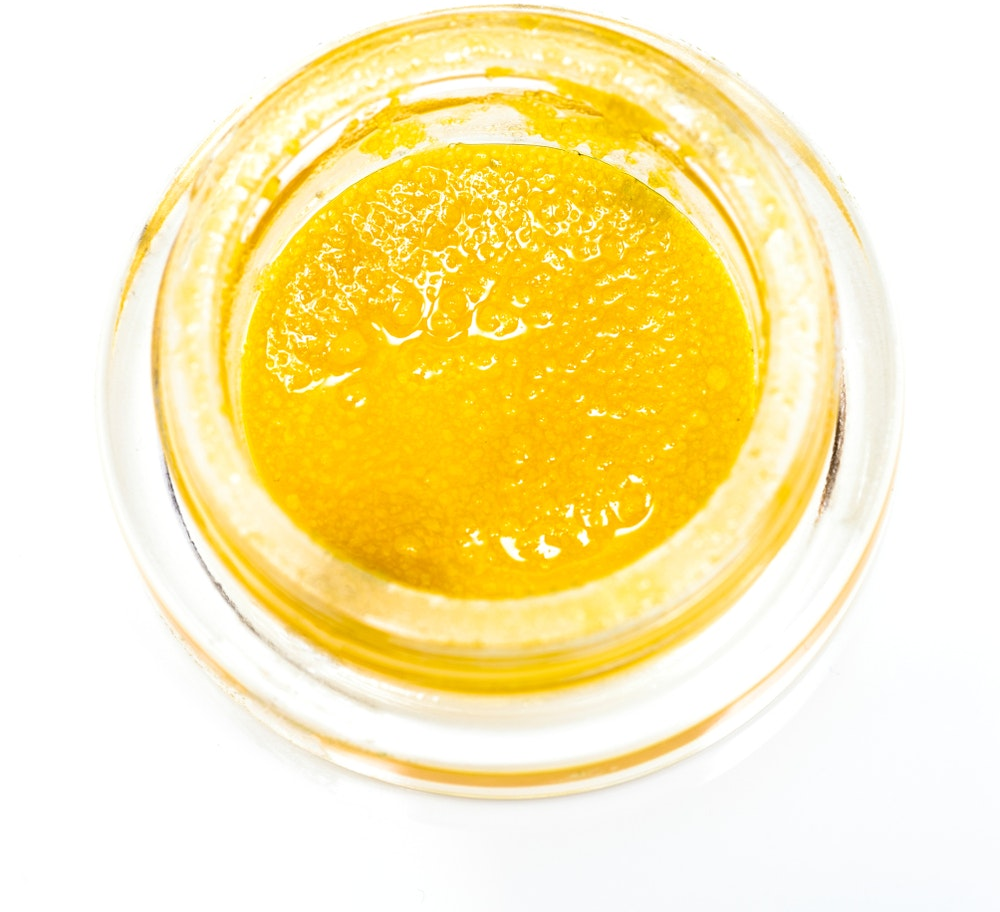 2Scoops Live Resin Concentrate Live Resin