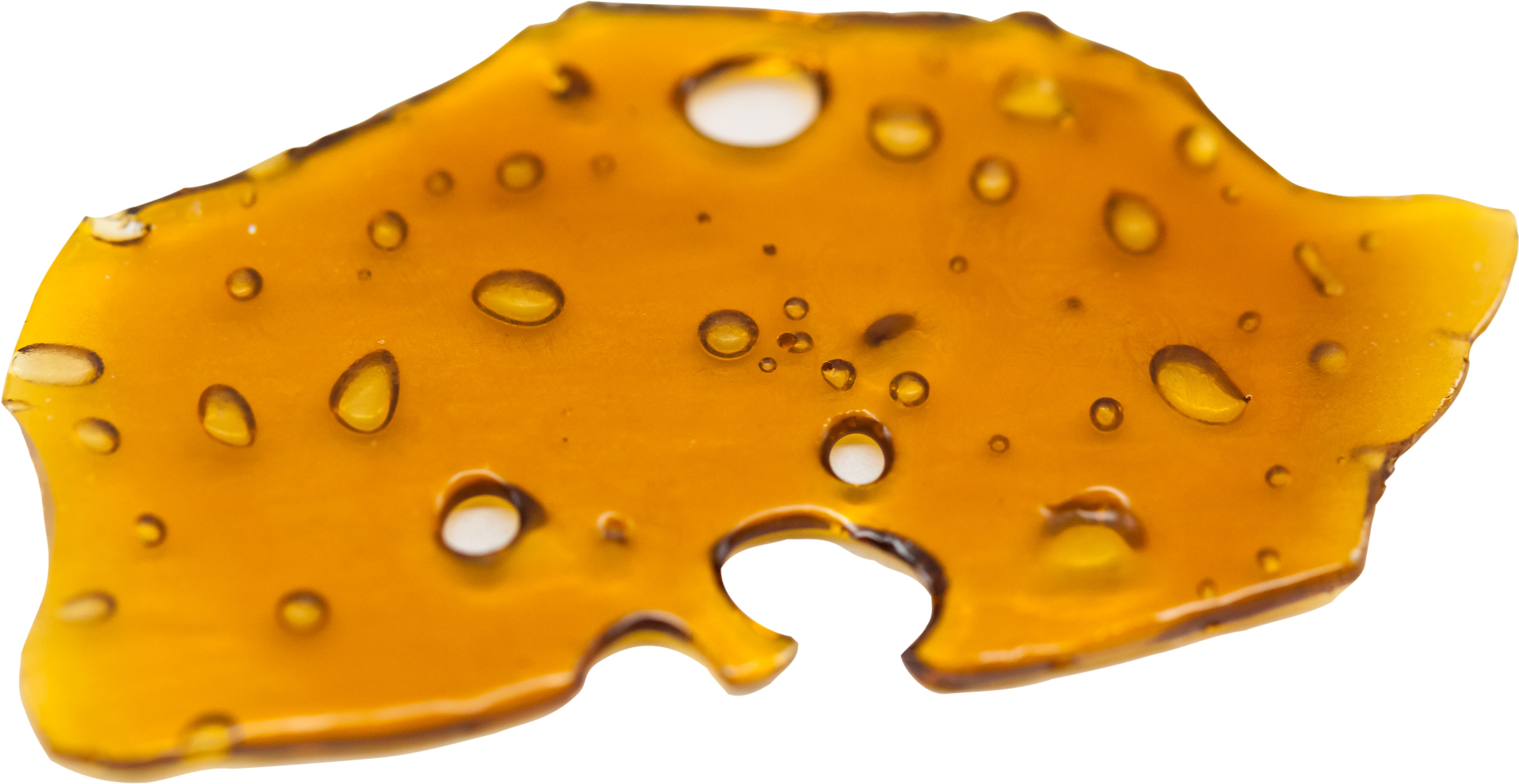 Juice Box Shatter Concentrate Shatter